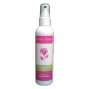 clear and cleanse aura spray