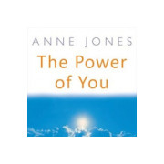 the power of you CD