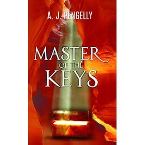 master of the keys