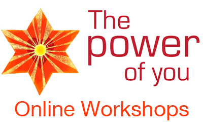 Online Healing Workshops & Community