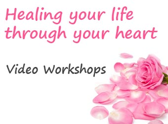 Video Workshop Series