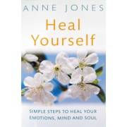 heal yourself book
