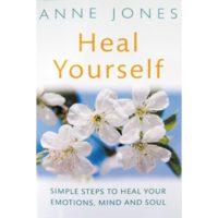 heal yourself book