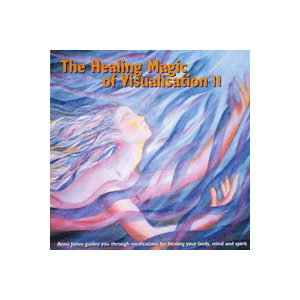 healing-magic-of-visualisation2-cd