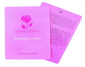 innersight cards