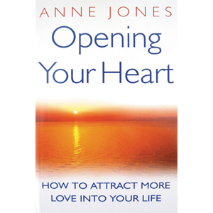 opening-your-heart-book