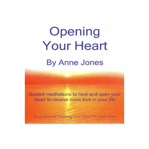 opening-your-heart-cd