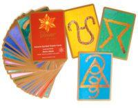 symbol cards