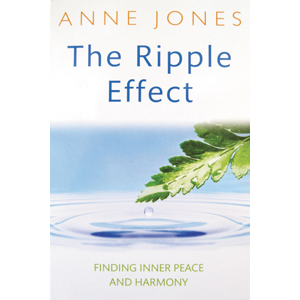 the-ripple-effect-book