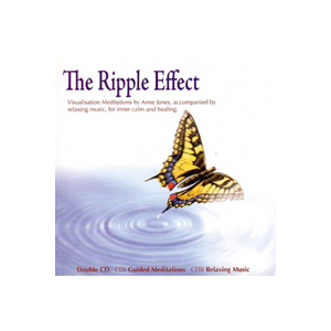 the ripple effect