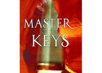 master of the keys