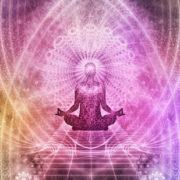 energy healing workshop