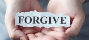 forgive-300x136