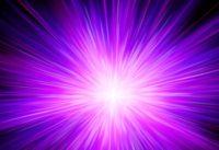 healing negative energies workshop