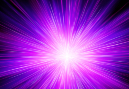 healing-negative-energies1