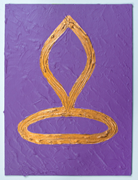 peace_and_harmony_symbol-card