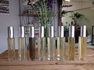 spiritual-perfume