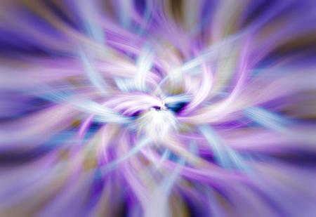 symbol-healing
