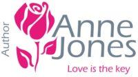 Anne Jones
