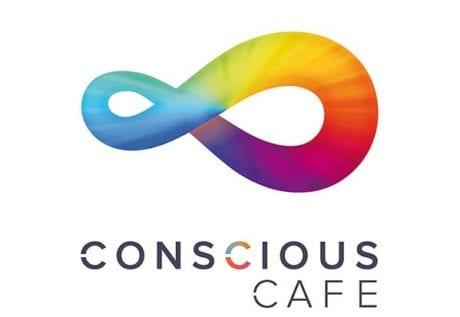 Conscious Cafe Logo 5